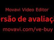 Geil mit 50 gratis livecam