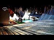Making of 2011 Maxim Calendar - Amparo Mansilla view on xvideos.com tube online.
