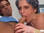 секс зрелой женщины рассказы