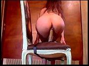 Порно видео зрелых баб с толстыми задницами
