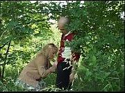 Порно видео зрелых италия