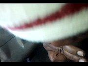 Порнуха падчерица вышла голая с ванны 5 фотография