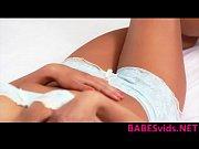 Victoria Sweet www.BABESvids.NET
