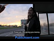 publicagent amateur asian anal sex outside on t…