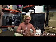 Picture Super fat gay men sex videos Blonde muscle s...