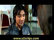 antra biswas or monalisa hot from london calling -2, bhojpuri xxx rani chtr ji video 14 yers xxx sexxx Video Screenshot Preview