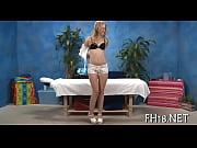 порно домашний жгучая жена трах русские видео