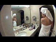 Жестокий секс госпожа и рабыни видео