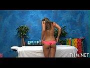 Развратные толстушки порно видео