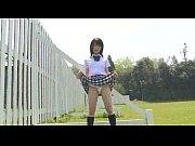 【エロビデオ】グラドルの着 !!!美少女グラドルの際どすぎて抜ける着エロがこれだ!!