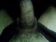 Групповой секс со взрослой женщиной в лесу онлайн