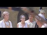 caligula & messalina (1981) [VINTAGE MOVIE]