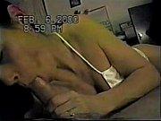 видео блондинка порно в магазине