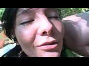 http://img-l3.xvideos.com/videos/thumbs/1f/6c/f1/1f6cf1f16d74f3cd1060690753cc947e/1f6cf1f16d74f3cd1060690753cc947e.4.jpg