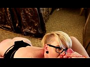 Порно онлайн бурные оргазмы гимнасток