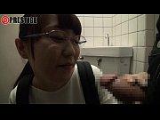 【無料エロ動画】鳩胸ちっぱいがリアルなお嬢さま大学が通う女子大生のデビュー作!