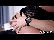 Hvilke kondomer er bedst massage escort odense