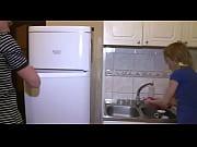 Грудастая мама застукала сына с дочкой и присоединилась анал русские