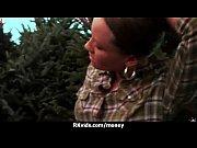русский художественный полнометражный м мать обучает сына любви на русском