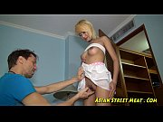 Picture Bugger Anal Blond Asian