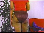 lbo affrican angels 02 scene 5 video 1