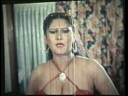 bangla shot song-mega mage.DAT, bangla funny song xxx xxx king xxx Video Screenshot Preview