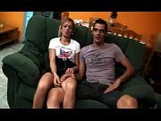 www.videosx-online.net - Nos enseña cómo le gus...