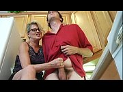 Sklavin regeln ehepaar im swingerclub