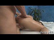 Sexy underkläder gratis svensk knullfilm