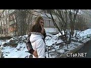 Порно ролики госпожа смотреть онлайн