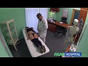 FakeHospital Hot 20s gymnast seduced by doctor and given creampie, doctor nurse xxx bf new 2014 2017w waptrick com Video Screenshot Preview 3