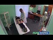 FakeHospital Hot 20s gymnast seduced by doctor and given creampie, doctor nurse xxx bf new 2014 2017w waptrick com Video Screenshot Preview