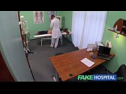 FakeHospital Hot 20s gymnast seduced by doctor and given creampie, doctor nurse xxx bf new 2014 2017w waptrick com Video Screenshot Preview 4