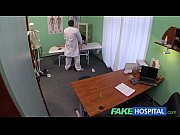 FakeHospital Hot 20s gymnast seduced by doctor and given creampie, doctor nurse xxx bf new 2014 2017w waptrick com Video Screenshot Preview 6