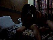 Зрелая женщина вызвала на дом масажиста порно