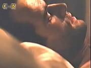 Movie Downloads BlogAngelina Jolie Sex Scene, downloads Video Screenshot Preview