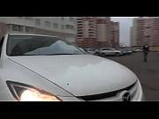 русская дает полизать видео