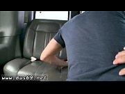 На кастинге разорвали жопу боль слезы видео