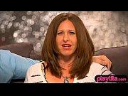 Gillingham adult online dating website for skinny women younger 40
