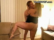Fat BBW Ex GF getting fucked o
