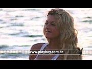 Babi Rossi - Making Of Playboy - www.Panicat.org,dabar babi xxx fuck vedio com xnxx mobile comn aunty foreign man sexi xxxvideo Video Screenshot Preview