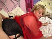 Gordinha sex