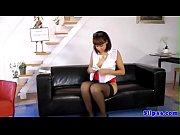 тиффани томсон видео смотреть порно