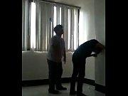 Порно русское где старики трахают проституток на русском языке