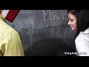 смотреть порнофильм original sinners