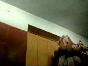Девушка танцует стрептиц видео