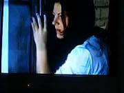 видео эротика смотреть девушки