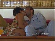 Mother Daughter Father, 17 ageom boy daughter pornn bangla video xnxx 3gp srelaka xxx sex mulai pornhub comudh ses viseo Video Screenshot Preview