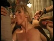 "XXX""Homemade"" German video Hot mom takes son and his friendXXX, 18 yaers xxx grild movis Video Screenshot Preview"