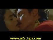 amisha patel hot kiss (360p), amisha batel Video Screenshot Preview